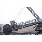 SKF采矿、选矿和水泥