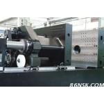 SKF印刷设备